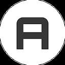 Autape Logo
